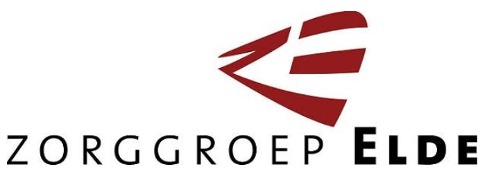 Zorggroep Elde kiest voor complete softwarepakket van AFAS - AFAS ...: www.afas.nl/nieuwsbericht/zorggroep-elde-kiest-voor-complete...