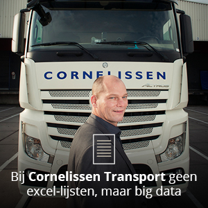 cornelissen-transport-cornelissen transport
